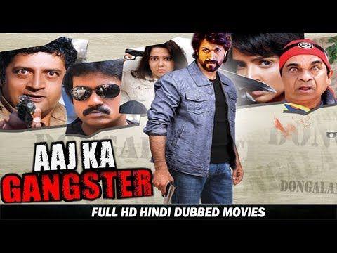 hindi new full movies 2019 youtube