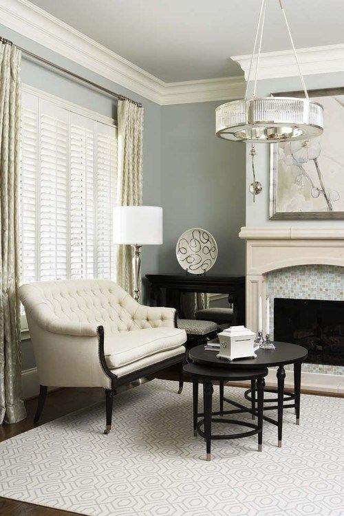 Most Popular Sherwin Williams Neutral Paint Colors - in ...