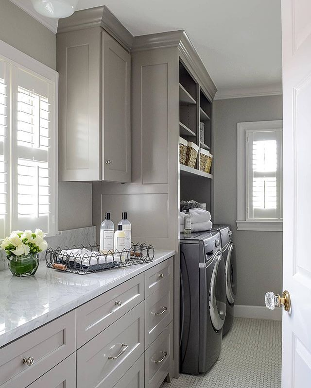 Why White Kitchen Interior Is Still Great For 2019: By Bradshaw Designs