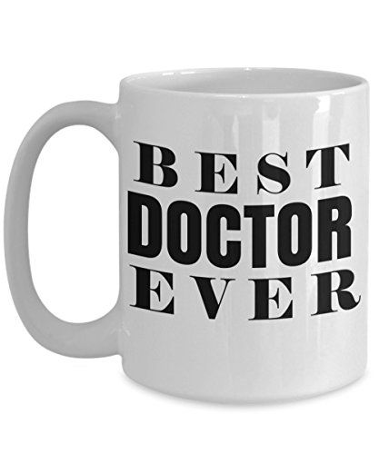 Gifts For Doctors Medical Students Etsy Doctor Coffee Mug Gift Ideas