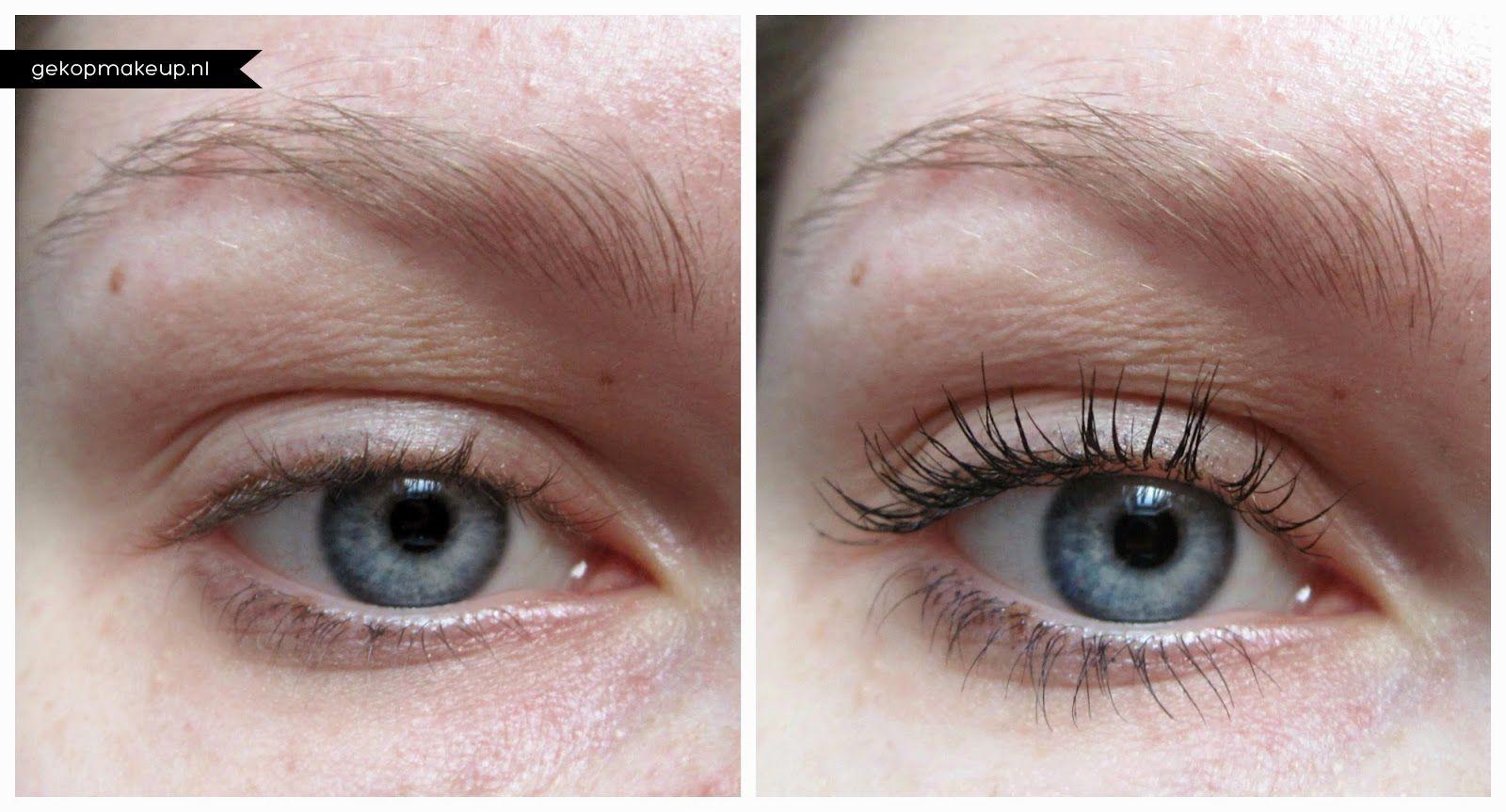 Mascara minéral (#81411) http://www.eyeslipsface.fr/produit-beaute/mascara-mineral
