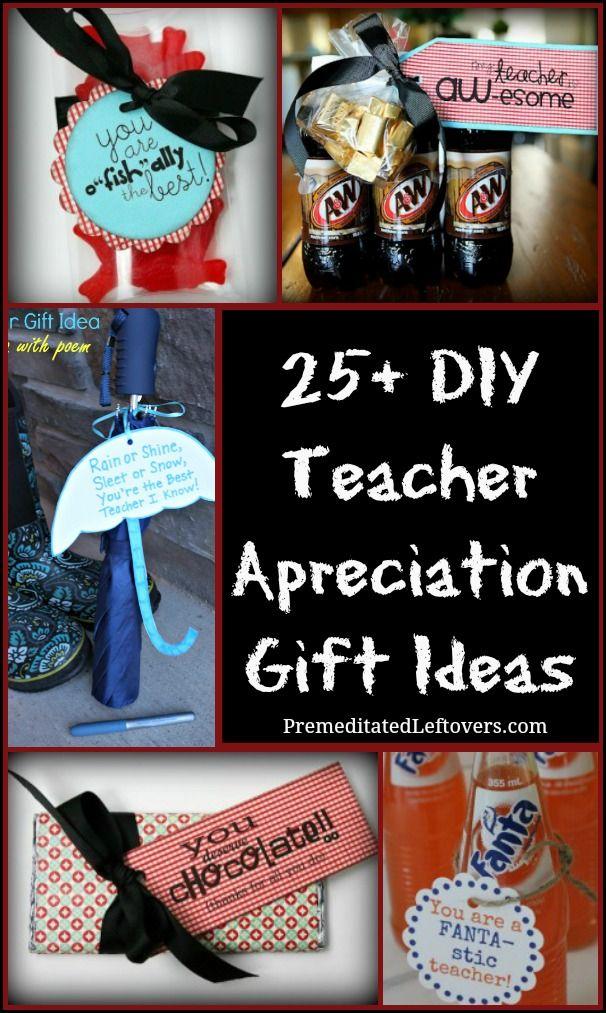 Best 28 25 Simple Creative Diy Gift 25 Simple Diy