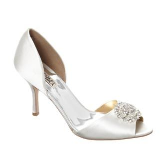 Bridal shoes, Wedding shoes, Shoes
