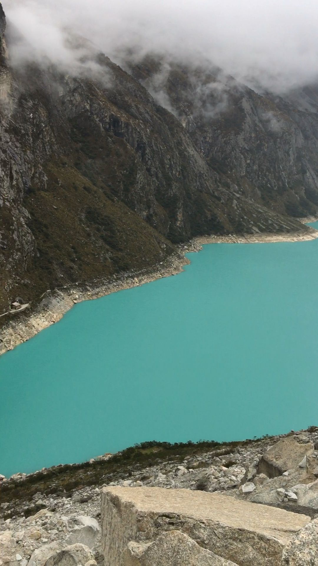 10 Incredible Things To Do In Peru That You Shouldnt Miss