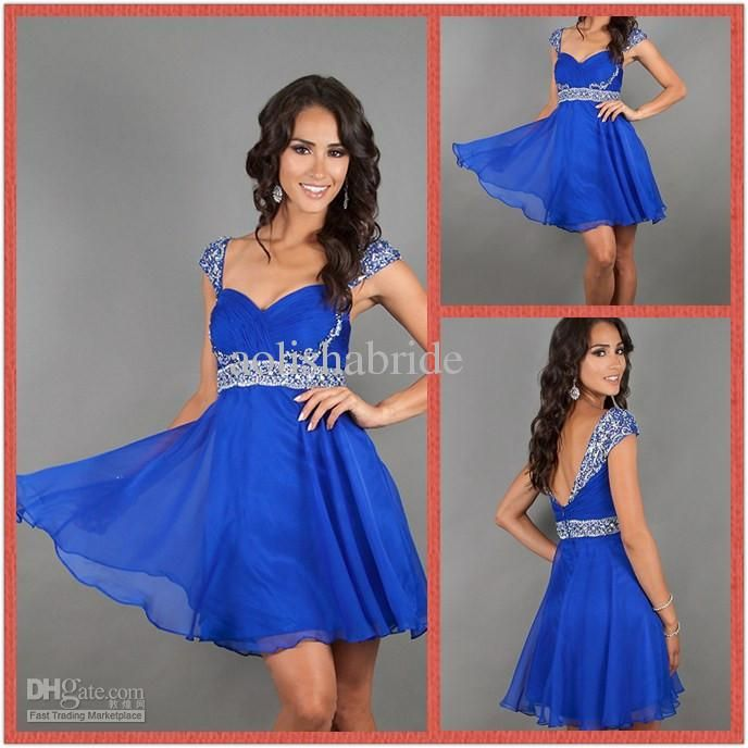 Cheap prom dresses under 100 dollars