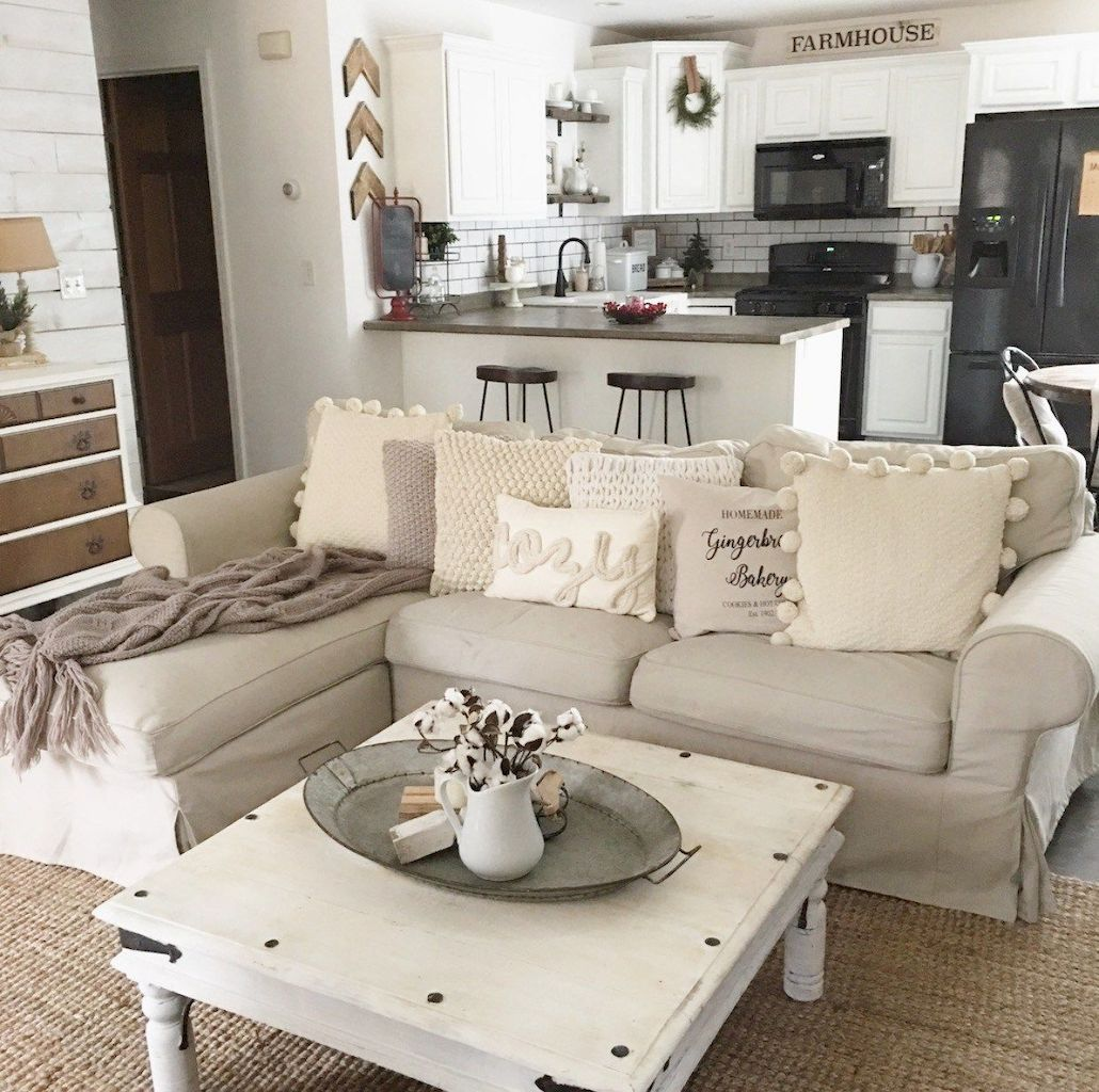 80 Cool Cozy Apartment Decorating Ideas on A Budget | Cozy apartment ...