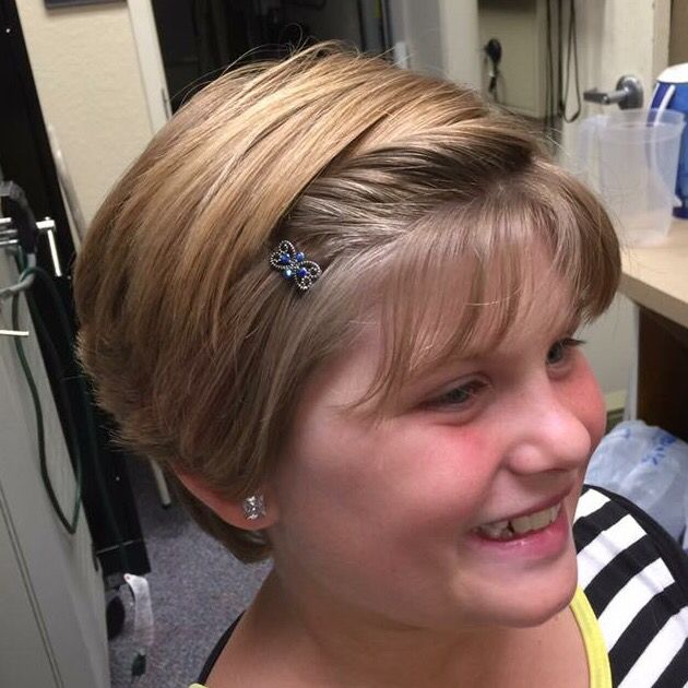 parandi hair style sparkling blue bobby pins from lilla are for 5954