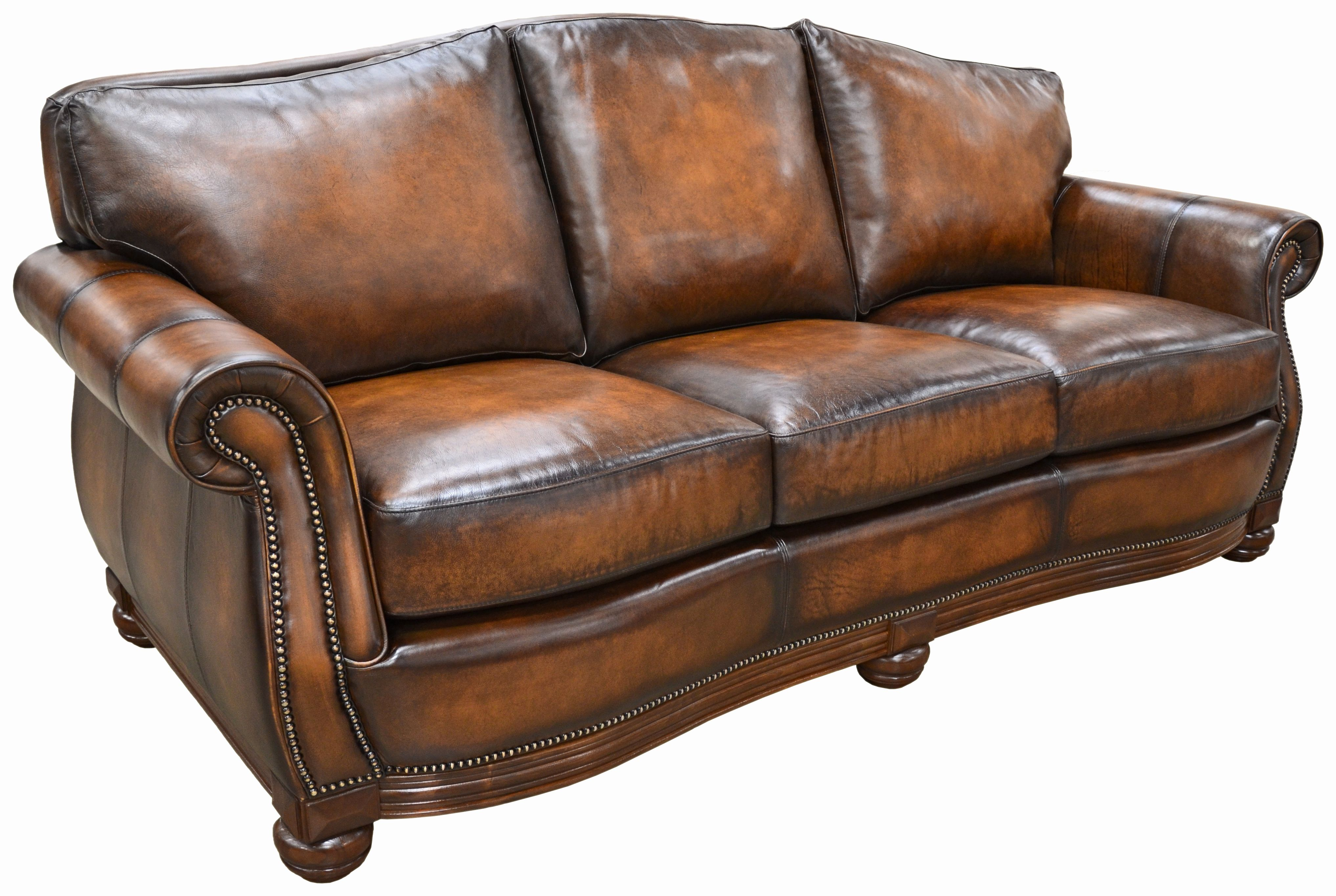 Superieur Luxury Burgundy Leather Sofa Graphics Sofas Fabulous Burgundy Leather Sofa  Nailhead Trim Leather Couch Check More