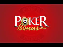 The competition for loyal and regular players, and members, is evident. In order to attract and retain these valuable visitors, online casinos offer a wide range of bonuses.  Poker bonuses will be updates daily for new players as a welcome bonus. #pokerbonus  https://usaonlinecasinos.co.com/casino-bonuses/