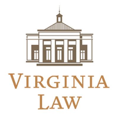 UVA Law School (@UVALaw) | Twitter