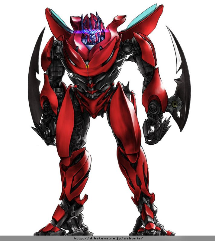 Pin by evi y alspcr on transformers 1986 2014 pinterest - Dinosaure transformers ...