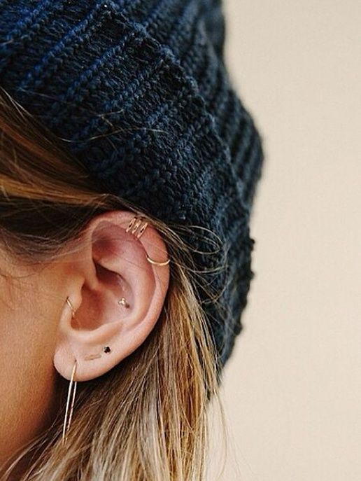 1000 images about piercing on pinterest industrial smileys and ears