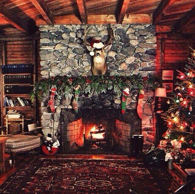 A KJP Christmas