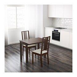 Tienda de muebles, decoración y hogar | [ WEBS - Mis compras ...
