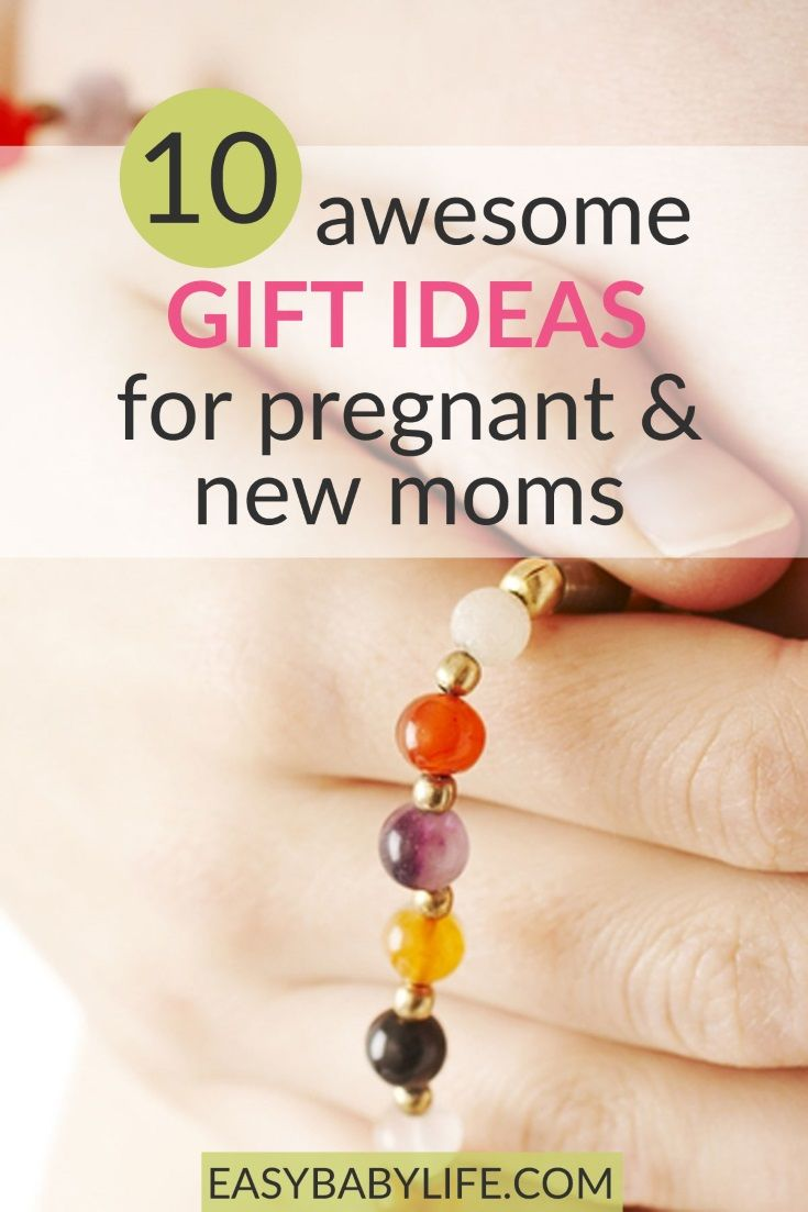 awesome gift ideas for new moms and pregnant women christmas gifts for moms christmas gifts for pregnant christmas gifts for her new mom gifts