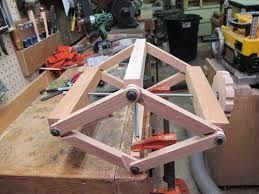Afbeeldingsresultaat voor build your own scissor lift