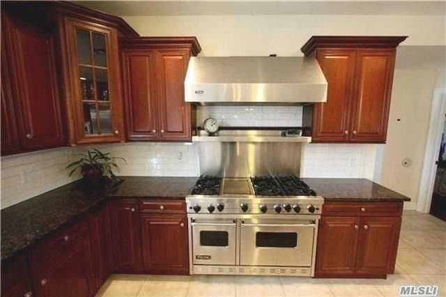 Pin by Tommy Newman on Homes | Home, Kitchen cabinets ...