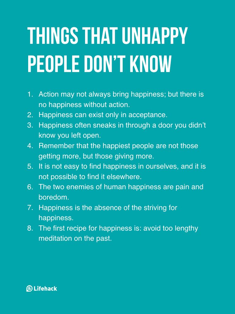 8 Things People Always Forget That Make Their Life Miserable Self Improvement Tips Self Improvement Unhappy People