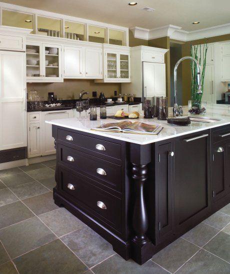 White Kitchen Cabinets Resale Value