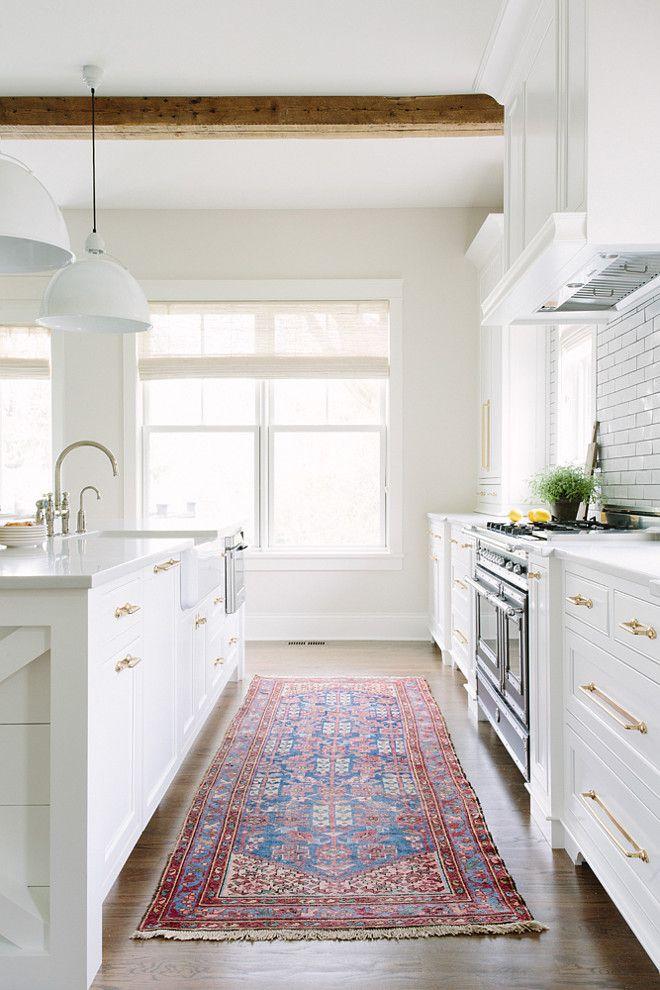 Interior Design Ideas Kitchen Rugbr