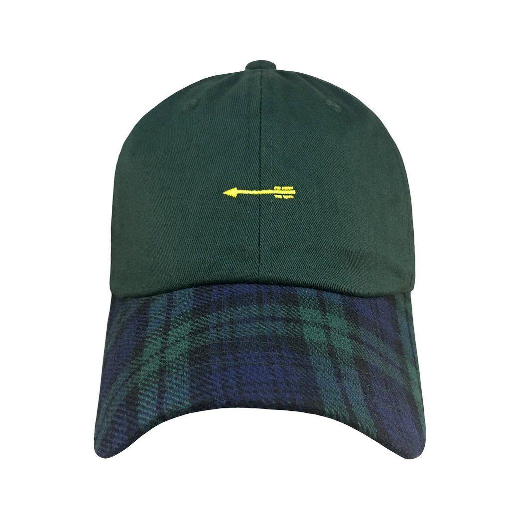 b3d2f9f2d46 Change Your Fate Dad Hat – Whosits  amp  Whatsits Disney Clothes
