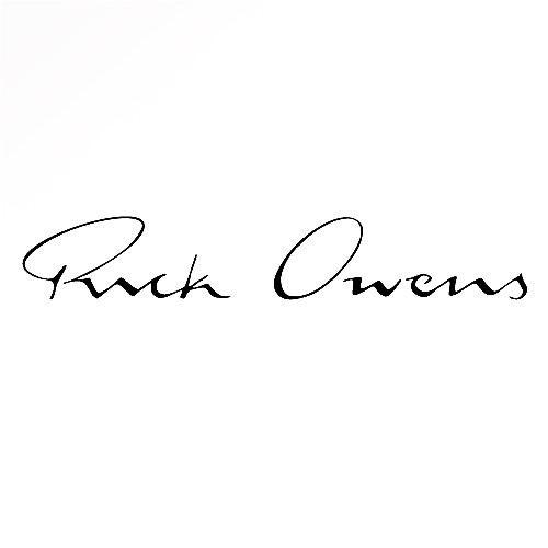 Rick Owens #rickowens #fashion #furniture #furnituredesign ...