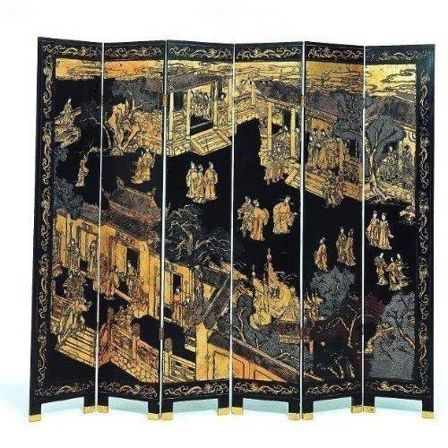 Antique Chinese Screens Room Dividers Sevenstonesinccom