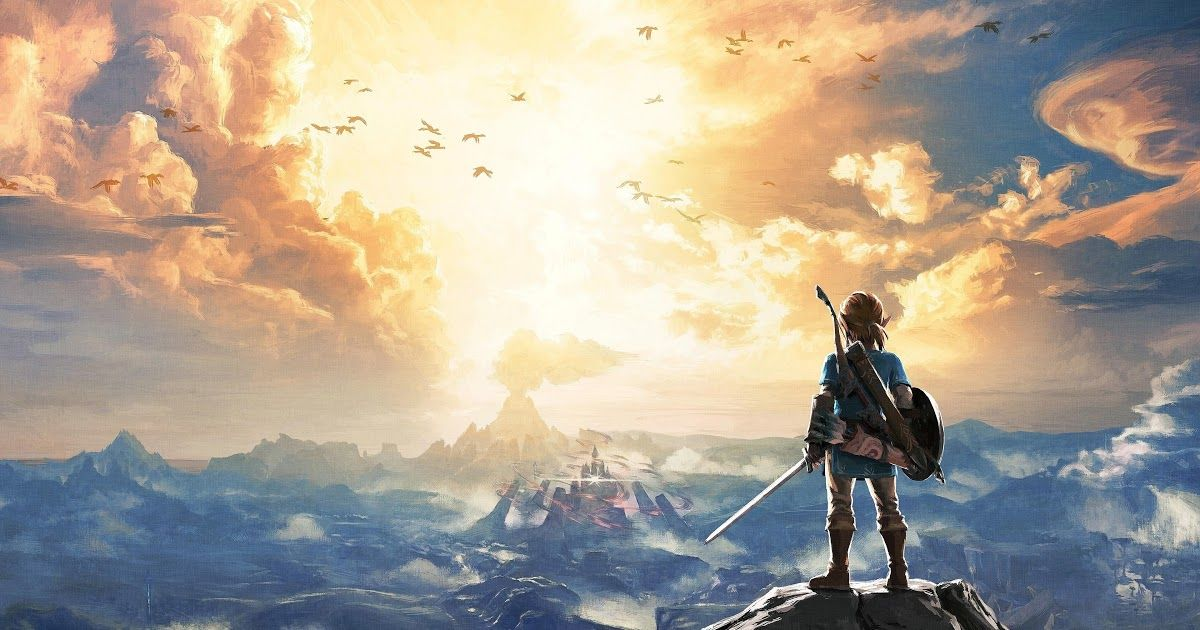 Browse Through Even More Hd Photos And Videos Mobile Windows 10 Background And Images 68 Zelda 4k Wa In 2020 Legend Of Zelda Breath Breath Of The Wild Zelda Breath