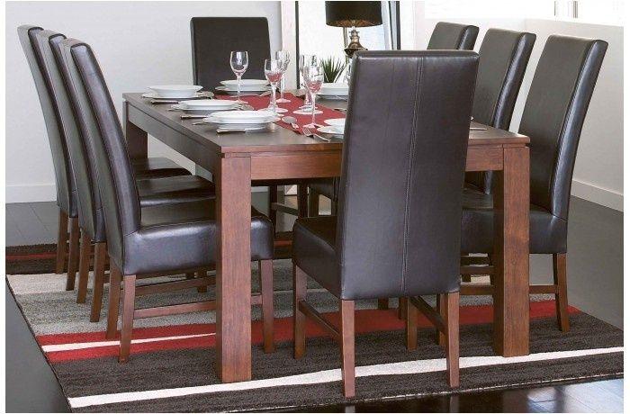 Engaging Rst Zen 7 Piece Patio Furniture Dining Set