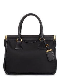 51a17913fc46 Prada Handbags  Prada  Handbags