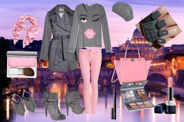 """""""Senza titolo #92"""" by kaltrine ❤ liked on Polyvore"""