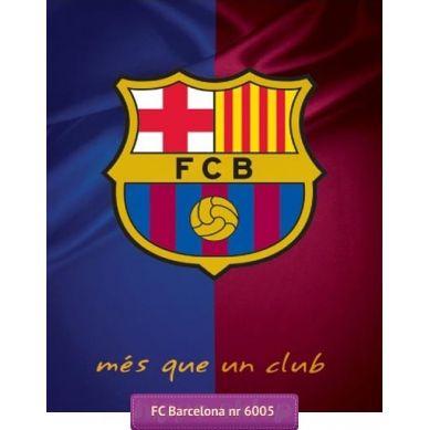 Pin On Fc Barcelona Bedding And Leo Messi Collection Posciel Fc Barcelona I Messi