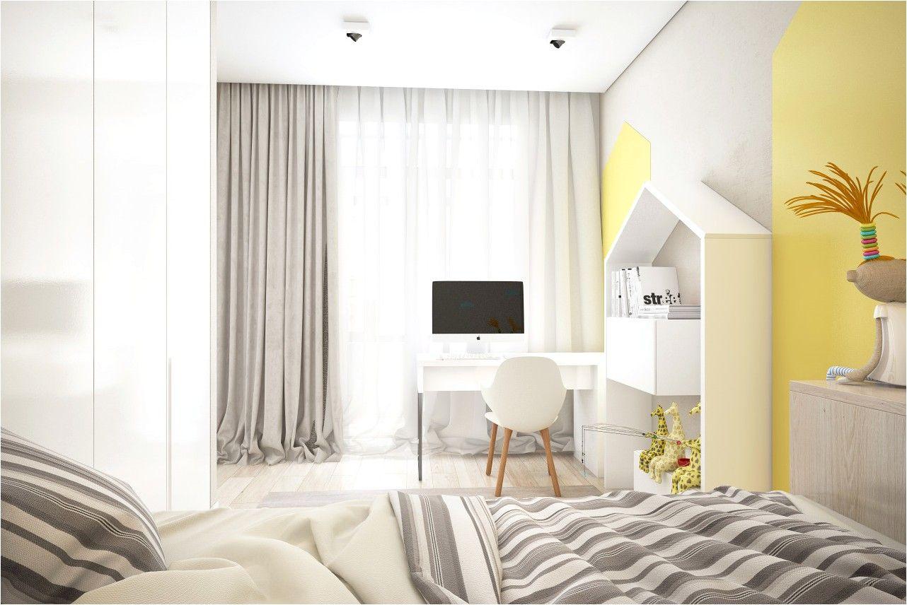 Deco Chambre Bebe Bleu Canard Et Gris In 2020 Home Decor Home