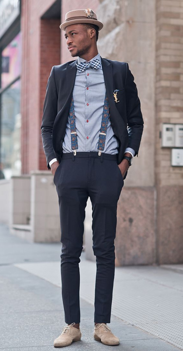Classy And Vintage Menswear And Outfits Mens Fashion Smart Vintage Outfits Classy Hipster Mens Fashion
