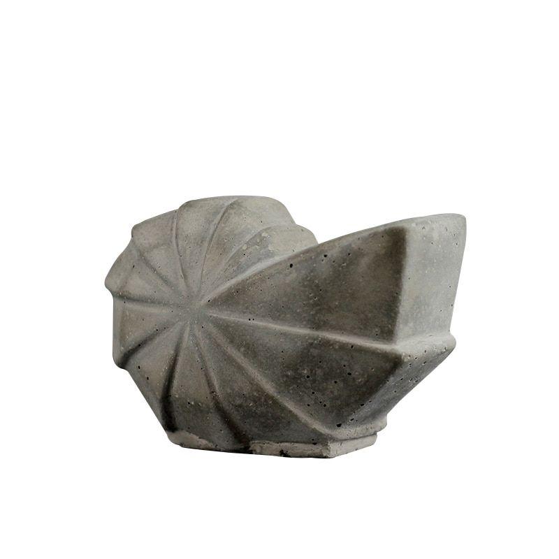 Купить силиконовые формы для бетона кашпо и горшков бетон купить покров