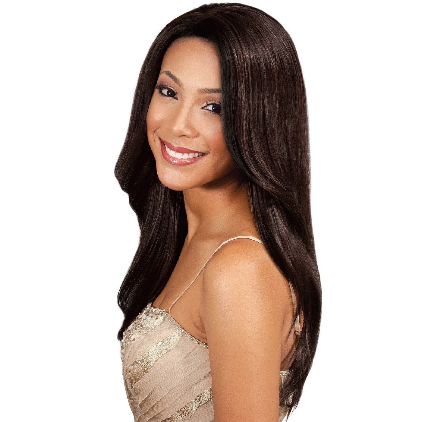 Straight perm products - Janet Collection 12 Inch 100 Percent Human Hair New Natural Perm Yaki Weave