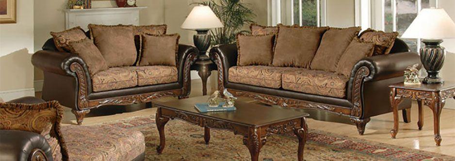 Etonnant Kimbrellu0027s Furniture   Elberton, GA #georgia #ElbertonGA #shoplocal #localGA