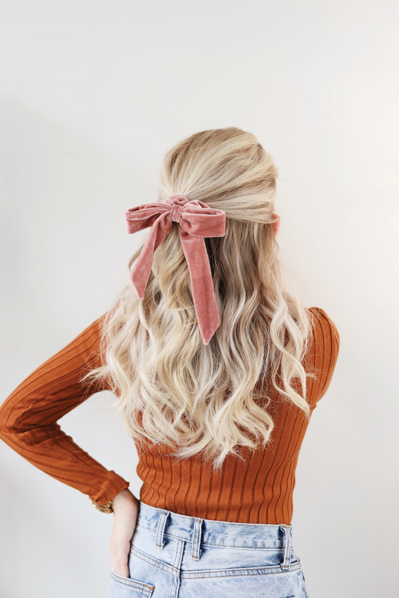Hair Accessories – Where To Buy & How To Style Them #hairaccessories