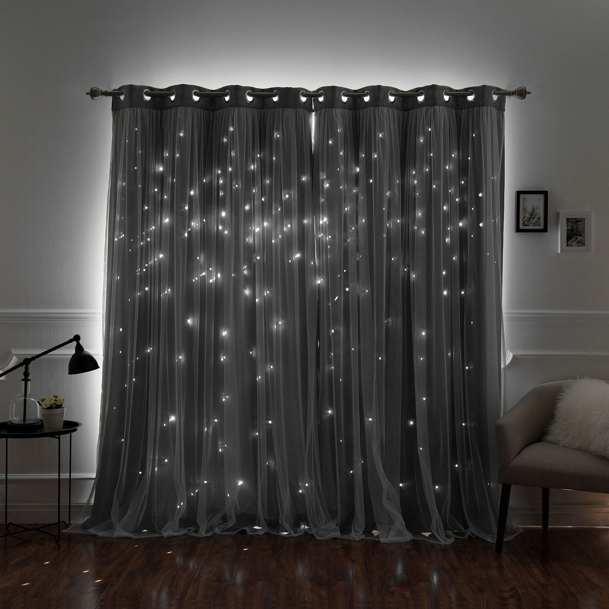 Overstock Com Online Shopping Bedding Furniture Electronics Jewelry Clothing More Cool Curtains Home Curtains Blackout Curtains