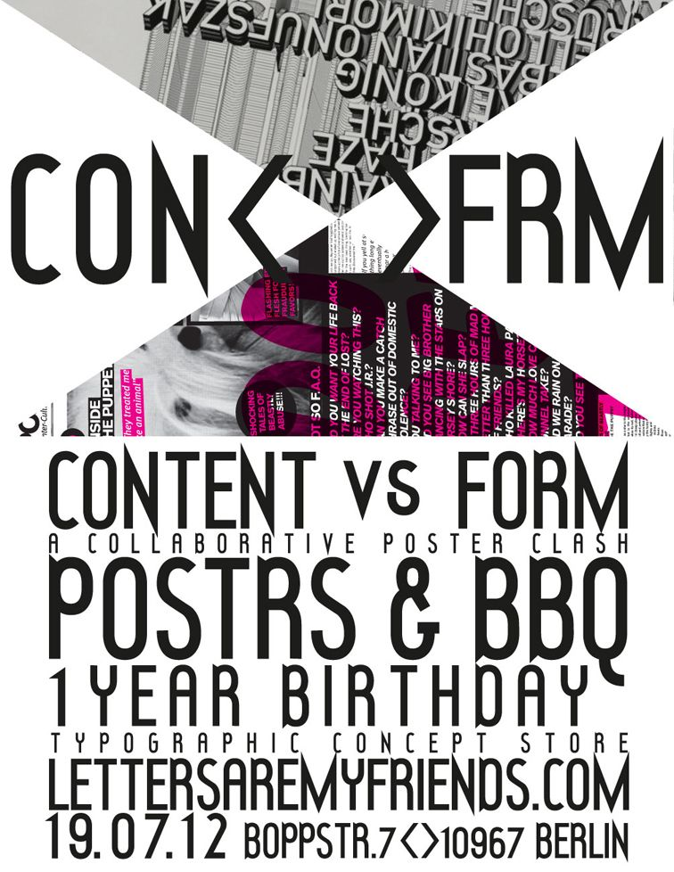 conform_flyer_vs+rs_klkl