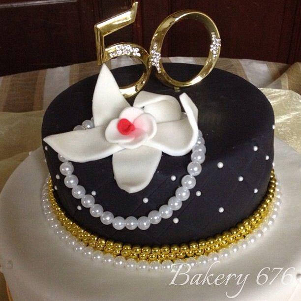 50 años, 50 years Mujeres / niñas / woman / girls Pastel / cupcakes / cake Bakery 676