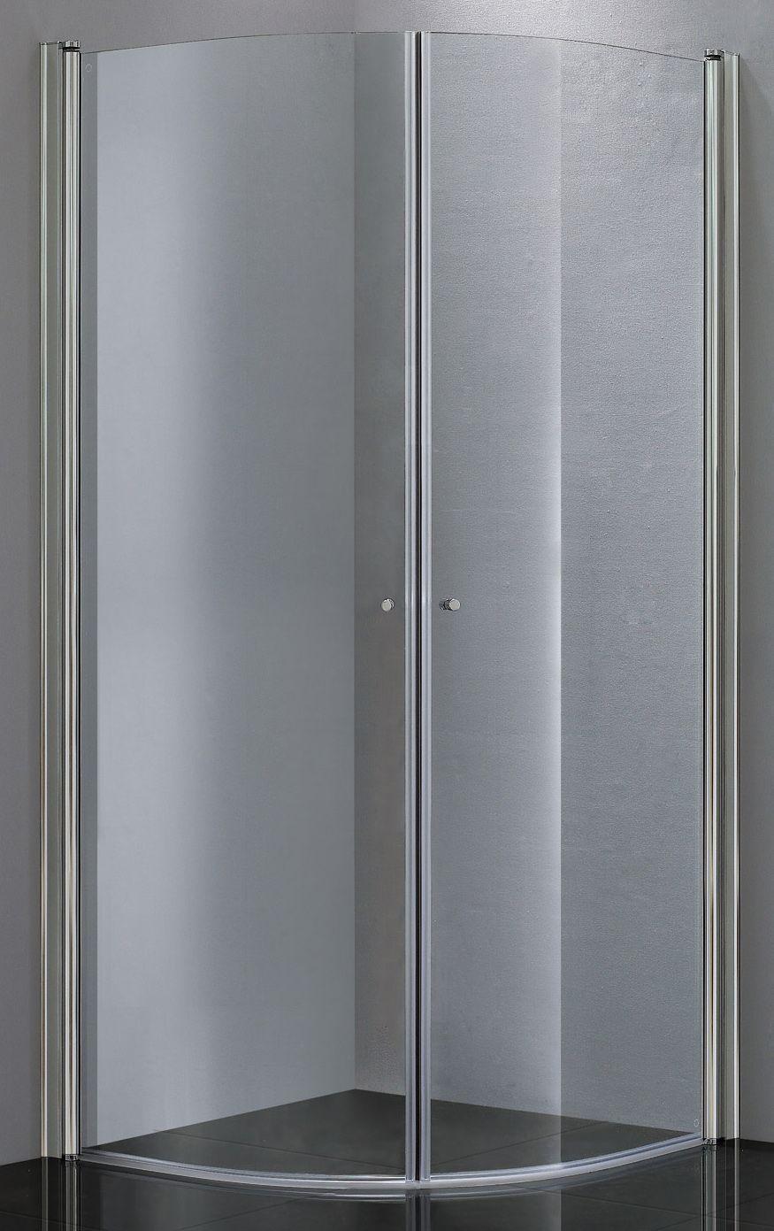 Picto duschhörna svängd | Alterna badrum | Stiltips | Pinterest ... : duschvägg snedtak : Inredning