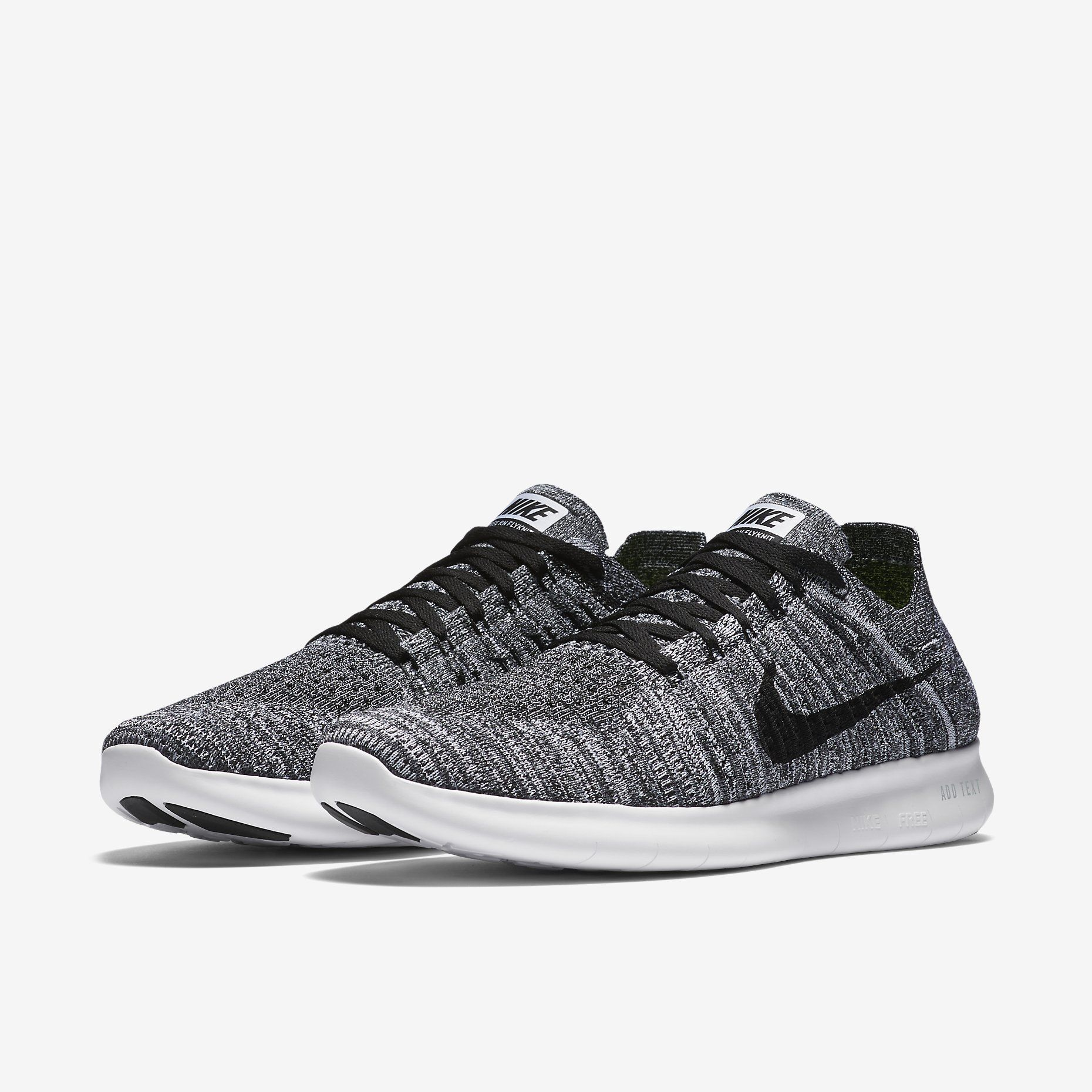 Explore Mens Running, Nike Running, and more! nike free rn flyknit ...