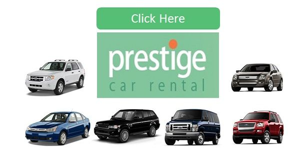 Cheap Car Rental Nyc Car Rental Car Rental Coupons Prestige Car