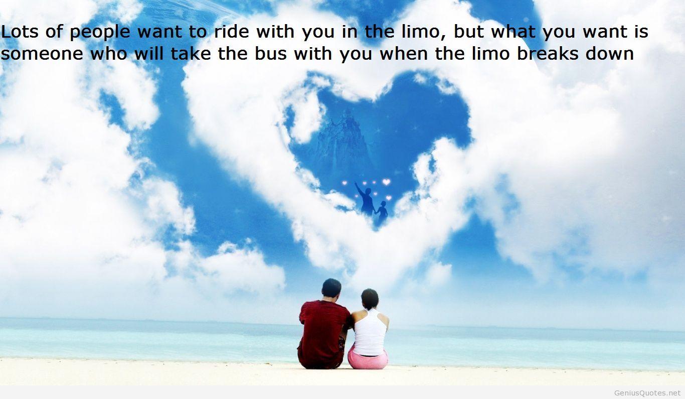 Love Romance Quotes Lovequoteswhatsapp  Love Quotes  Pinterest