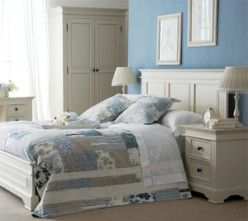banbury ivory bedroom furniture painting projects to think about rh pinterest co uk ivory bedroom furniture uk ivory bedroom furniture ireland