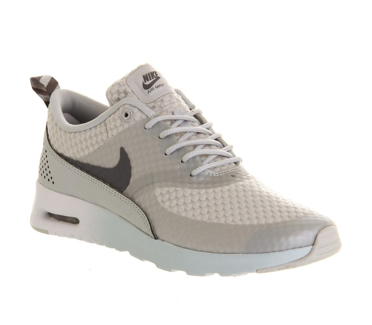 air max thea grey nz