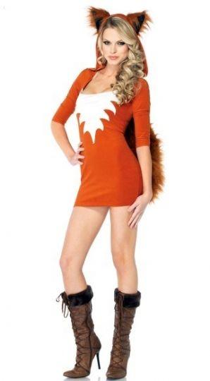 Animal costumes w 6835princess jasmine halloween costumedo it animal costumes w 6835princess jasmine halloween costumedo it yourself halloween costumes solutioingenieria Choice Image