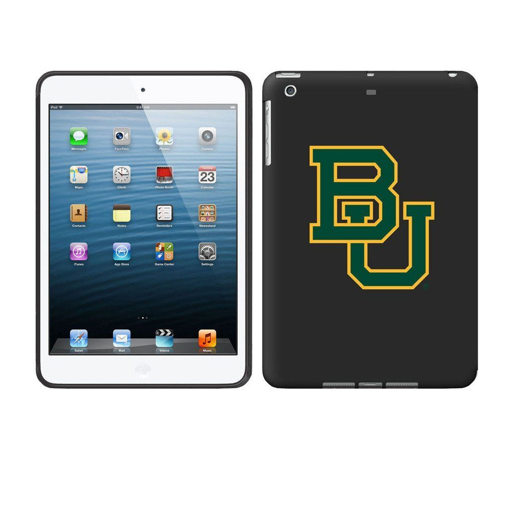 Baylor universityipad air tablet case ipad air and products