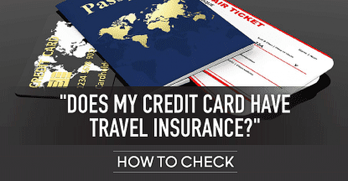 Five Ingenious Ways You Can Do With Travel Insurance Visa